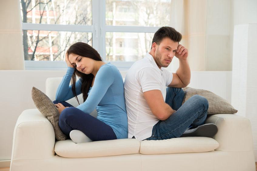 asesoramiento parejas